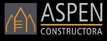 Aspen Constructora
